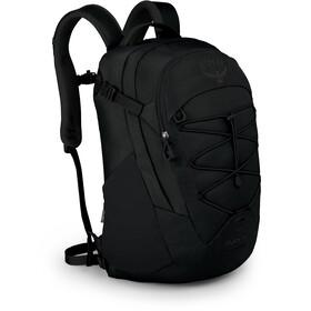 Osprey Questa Backpack Dame black